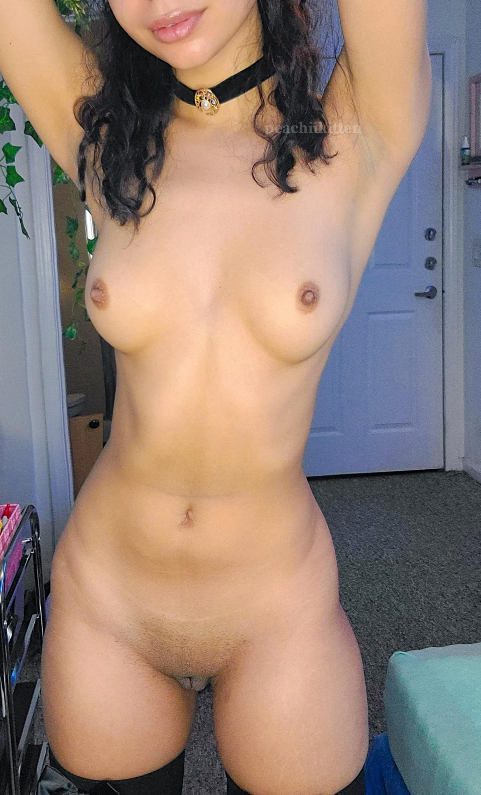 Anyone looking for a small nympho with an extra small pussy?